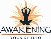 Awakening Yoga Studio