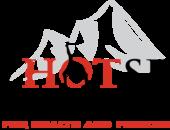 Lhotse Yoga LLC