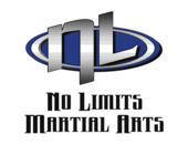 No Limits Martial Arts LLC