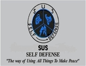 S.U.S Self Defense