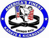 America's Finest Karate & Kickboxing Academy