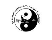 American Studio of Martial Arts