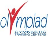 Olympiad Gymnastic Training Centers - St. Peters