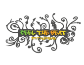 Feel The Beat Fitness