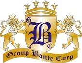 Group Baute Corp