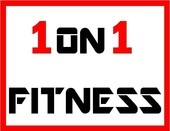 1 On 1 Fitness