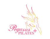 Pegasus Pilates