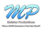 Meister Productions