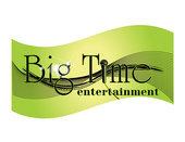 Big Time Entertainment
