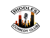 Riddles Comedy Club