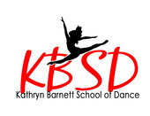 Kathryn Barnett School-Dance LLC