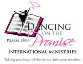 Dancing On The Promise International Ministries, Inc