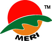 Meri China, LLC
