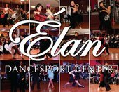 Elan DanceSport Center, LLC