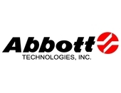 Abbott Technologies Inc