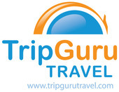 Trip Guru Travel, LLC.