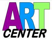 Arts & Design Society