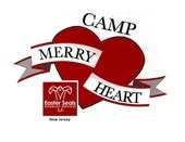 Camp Merry Heart - Easter Seals