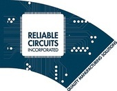 Reliable Circuits Inc