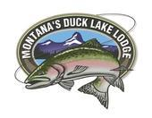 Duck Lake Lodge