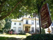 Bellinger Rose Bed & Breakfast