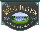 The Welsh Hills Inn