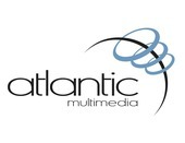 Atlantic Multimedia