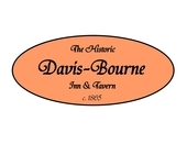 The Davis-Bourne Inn & Tavern