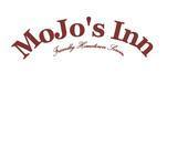 MoJo's Inn