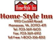 Home-Style Inn