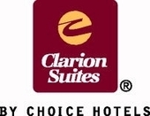 Clarion Suites Yuma
