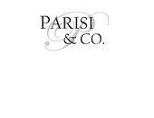 Parisi & Co.
