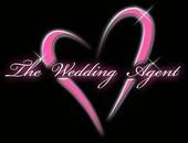 Wedding Agent
