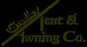 Greeley Tent u0026 Awning CO  sc 1 st  Amfibi & Greeley Tent u0026 Awning CO Greeley CO 80631-3088