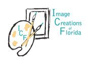 Image Creations of Florida