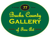 Bucks County Gallery