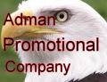 Adman Promotional Company