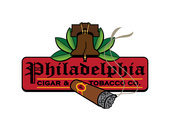 Philadelphia Cigar & Tobacco