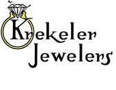 Krekeler Jewelers Inc