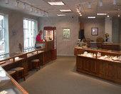 Laney's Diamonds & Jewelry