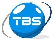 TB Security