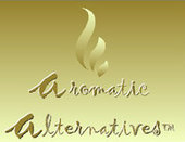 Aromatic Alternatives
