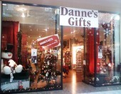 Danne's Gifts