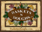 Baskets N Boughs LTD
