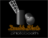Double Shots Photo Booth