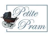 Petite Pram
