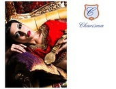 Charisma Crafts Inc