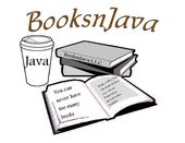 BooksnJava Bookstore & Coffee Shop