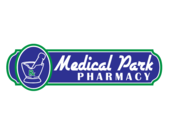 Medical Park Pharmacy