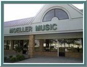 Moeller Music